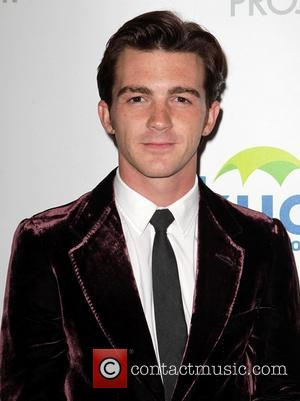Actor/singer Drake Bell Disputing Bankruptcy Reports