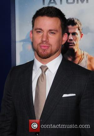 Military Personnel And Veterans Get Free Tickets To 'White House Down'