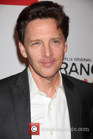 andrew mccarthy young