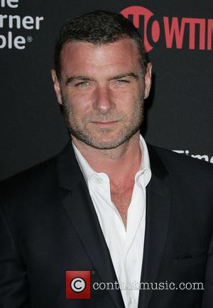 Ray: Yay Or Nay? What's Being Said About Ray Donovan?