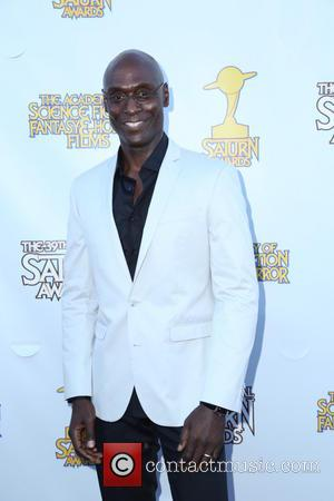 Lance Reddick Joins 'American Horror Story' In Most Predictable Plot Twist, Ever