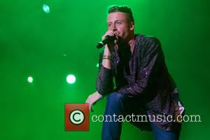 Macklemore & Ryan Lewis Help Mtv's 'Music Independence Day Blow Out'
