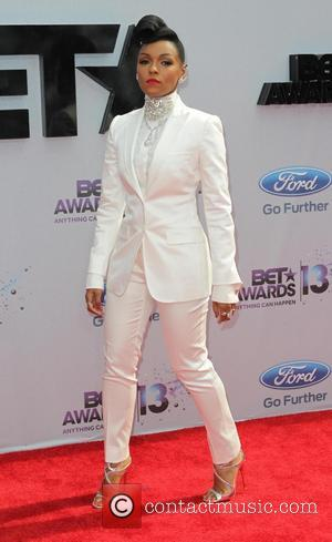 Janelle Monae Shocked By White House Regular Status