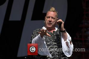 John Lydon To Be Honoured For Music Career