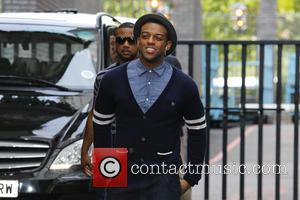 Oritse Williams