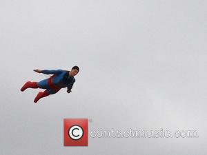 Welling In Talks To Take Superman To The Big Screen