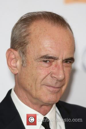 Francis Rossi - The Nordoff Robbins Silver Clef Awards 2014 held at the Park Lane Hilton - Arrivals - London,...