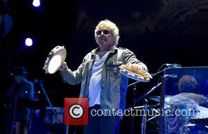 The Who Announce Anniversary Tour, Set To Be Their Last