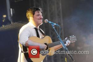Mumford - The Summer Stampede 2013