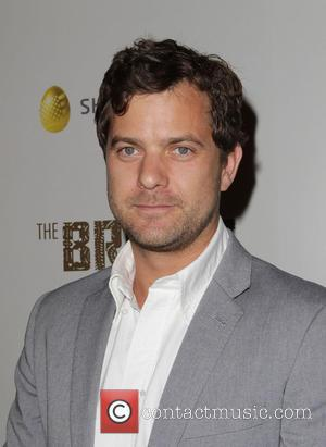 It's Showtime for Joshua Jackson as He Joins 'The Affair' Cast