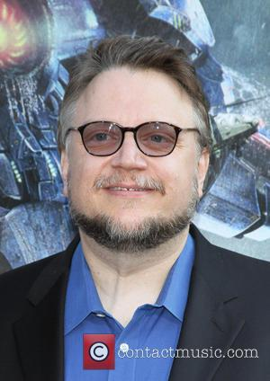 Is 'Pacific Rim 2' Really A Good Idea?