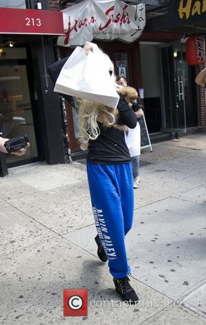 Amanda Bynes Placed On Psychiatric Hold