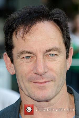Jason Isaacs - World premiere of The World's End held at the Odeon Leicester Square - London, United Kingdom -...