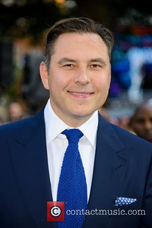 David Walliams' 'Big School Pulls In 4.2 Million, But Is It Any Good?