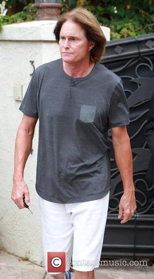 Dr. Phil Backtracks On His Comments On Bruce Jenner's Alleged Transition