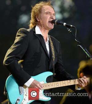 Ray Davies - British Summer Time held at Hyde Park - Performances - London, United Kingdom - Friday 12th July...