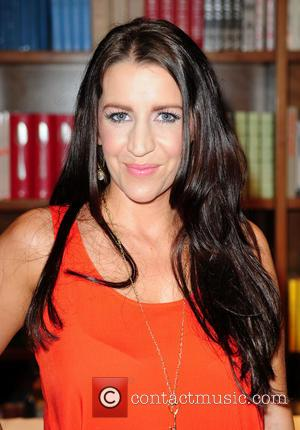 Pattie Mallette - Pattie Mallette attends a book signing for 'Nowhere But Up, Teen Edition: The Story of Justin Bieber's...