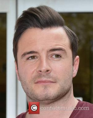 Shane Filan - Former Westlife star Shane Filan releases his first solo single entitled 'Everything to Me' on Ryan Tubridy's...