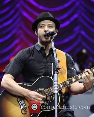 iHeartRadio Festival To Welcome Justin Timberlake, Bruno Mars and err, Queen