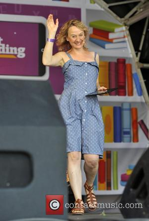 Niamh Cusack Turns Autism Ambassador After West End Role