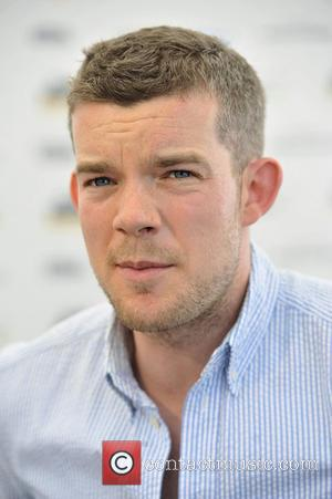 Russell Tovey - Get Reading Festival held on Trafalgar Square. - London, United Kingdom - Saturday 13th July 2013
