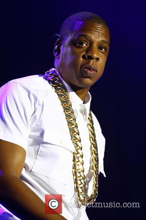 Jay Z Announces Second Budweiser Made In America Music Festival To Be Held In Los Angeles