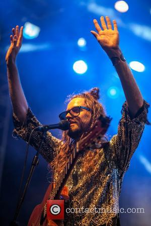 Crystal Fighters, Pantiero Festival and Cannes