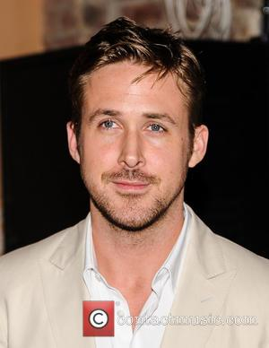 Twitter Explodes Over Ryan Gosling's Baby News: Five Other Celebrity Crushes You Have No Chance With