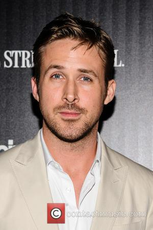 What's The Tattoo About? Ryan Gosling's Mom Used To Read Him 'The Giving Tree'