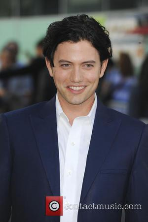 Jackson Rathbone Welcomes Daughter