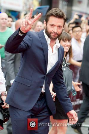 Hugh Jackman Reminds Us All Why We Should Wear Sunscreen After Having Skin Cancer Cells Removed