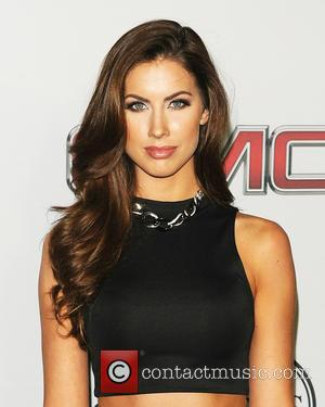 Katherine Webb - ESPN host a party to celebrate the 5th annual BODY Issue, in conjunction with the ESPY awards...