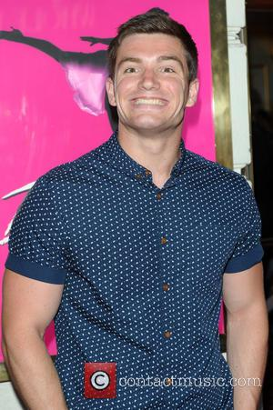 Dirty Dancing and David Witts