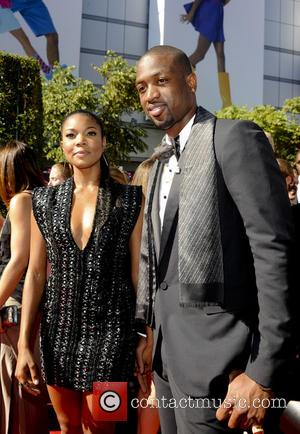 Dwayne Wade - The 2013 ESPY Awards at Nokia Theatre L.A. Live - Los Angeles, CA, United States - Wednesday...