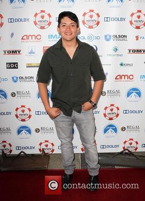 Carlos Pratts