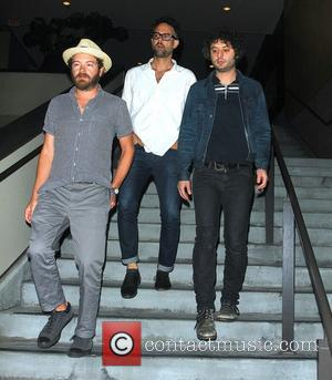 Danny Masterson - Celebrities arriving at NFL Quarterback Matt Leinart's 7th Annual Celebrity Bowl at Lucky Strike in Hollywood -...
