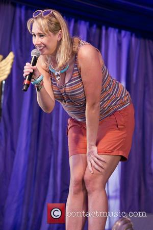 Tiffany Stevenson