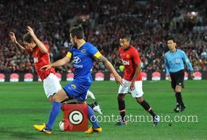 Manchester United and Adnan Januzaj