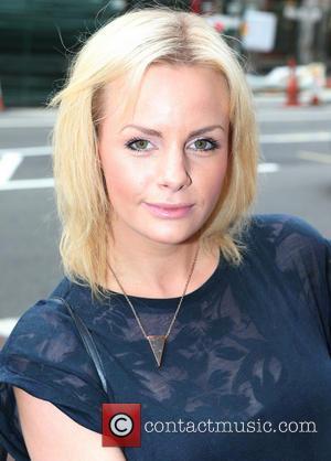 Lauren Crace