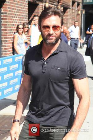 Hugh Jackman Staging Special Show For Industry Charity