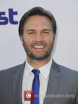 Scott Porter - Los Angeles premiere of 'The To Do List' at Regency Bruin Theatre - Los Angeles, CA, United...