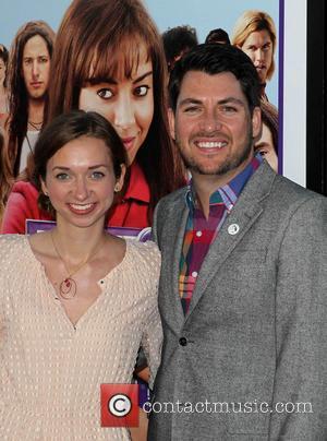 Lauren Lapkus Announces Split From Husband On Valentine's Day
