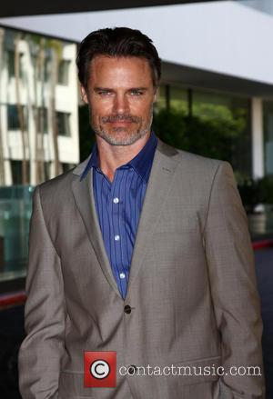 Beverly Hilton Hotel, Dylan Neal