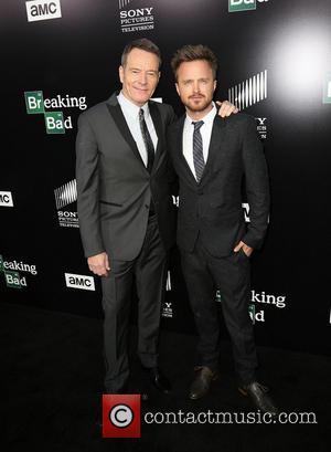'Breaking Bad' 2013 Premiere Draws Audience Of 5.9 Million