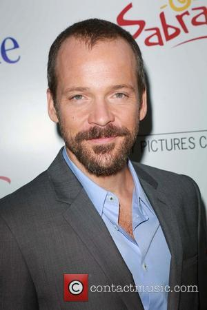 Peter Sarsgaard - AFI & Sony Picture Classics Hosts The Premiere Of