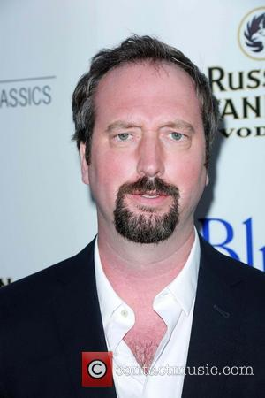 Tom Green To Host New Show
