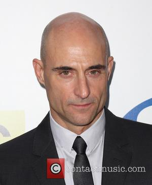 Mark Strong To Play Lex Luthor In Man Of Steel Sequel?