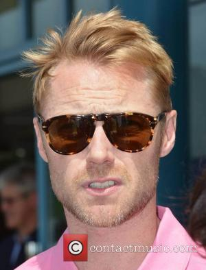 Ronan Keating Considers Quitting The X Factor In Australia