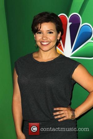 Justina Machado - NBC TCA Summer Press Tour - Beverly Hills, California, United States - Friday 26th July 2013