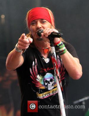 bret michaels pictures photo gallery. Black Bedroom Furniture Sets. Home Design Ideas
